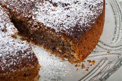 kuchen kakao kuchen mit kakao ohne schokolade beliebte rezepte f 252 r