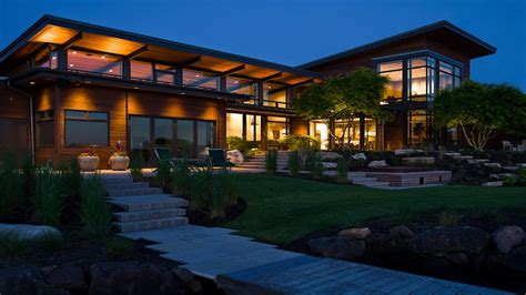 ultra modern home design blogspot ultra modern house plans lake modern lake house design