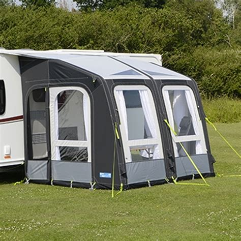 air awning reviews 2018 ka rally air pro 260 caravan air awning big
