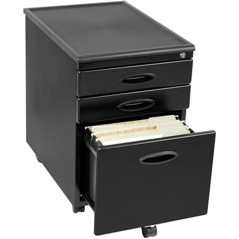 Black Wood 2 Drawer File Cabinet Furniture Black Wood 2 2 Drawer Black Wood File Cabinet