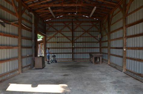 scheune leer the world s worst barn updated