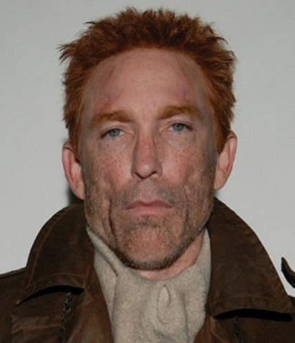 jack jackie earle haley 12 best jackie images on pinterest jackie earle haley