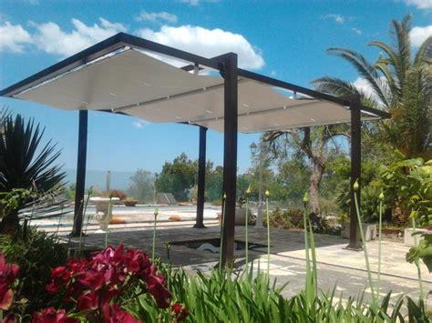 coperture economiche per tettoie gallery of jpg with coperture trasparenti per tettoie