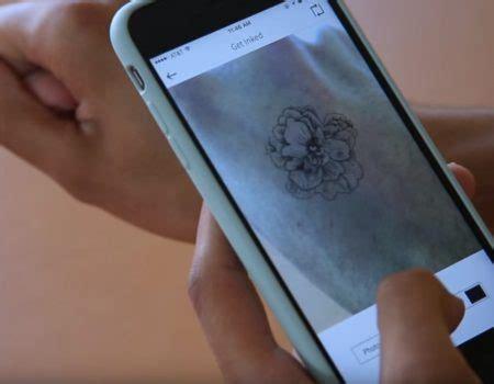 tattoo wifi app how to be a wifi password breaker hack wifi password on