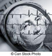 banche immagini free banche immagini e archivi fotografici 590 644 banche