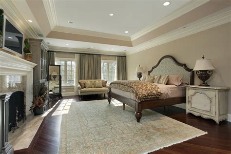 Interior Painting Cary Nc by Metcalf Painting Interiors