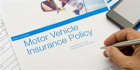 What determines the price of an auto insurance policy?   III