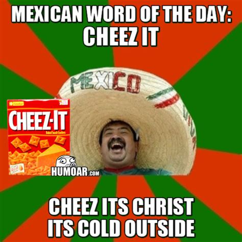 Cheez It Meme - cheez it meme 28 images included image size changing
