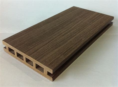 composite wood composite wood decking outdoor wpc decking malaysia
