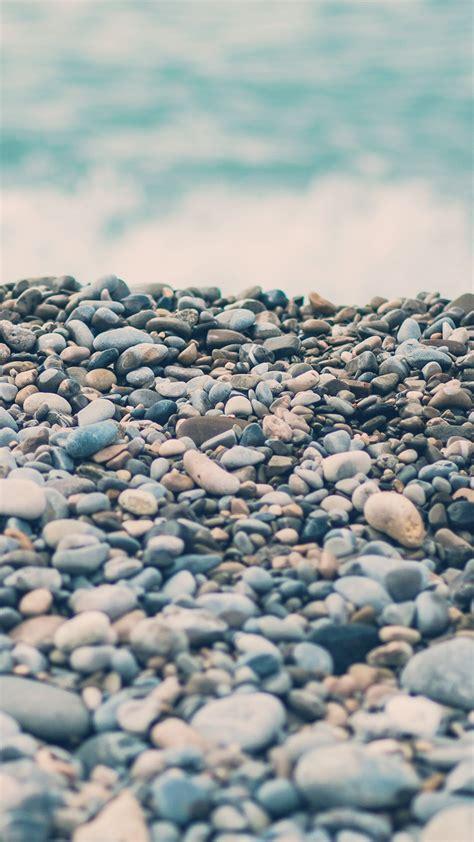 wallpaper iphone4 hd tumblr iphone wallpaper tumblr 183 download free cool high