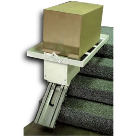 lift for stairs ameriglide electric cargo lifts