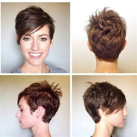 pixie hairstyles for 30 year olds 687 best images about hair do on pinterest short pixie