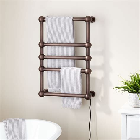 jacuzzi towel warming drawer 24 outdoor towel warmer cabinet outdoor designs