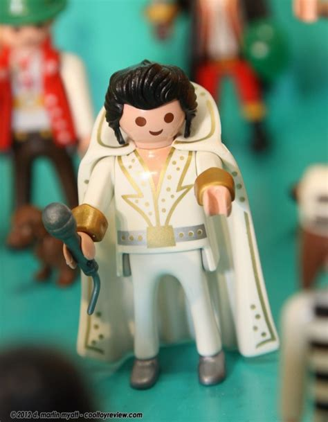 is my doll haunted quiz 141 best images about playmobil on toys