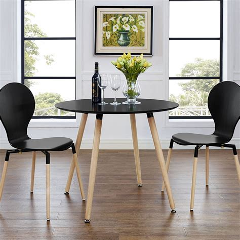 dining room table and chairs sale fresh black table and chairs for sale light of dining room