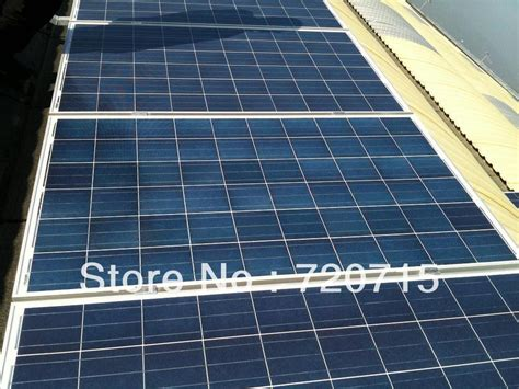 solar system grid tie grid tie solar system 12kw home solar generaror includes solar panels and12kw on grid inverter