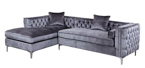gray nailhead sofa gray sofa with nailhead trim 100 grey sofa set light grey