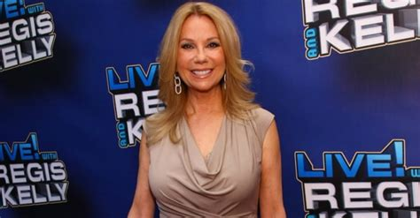 kathie lee gifford church 10 christian celebrities you should know christian news