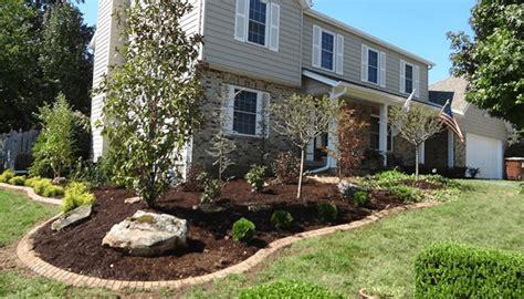 professional landscape hardscape outdoor living design