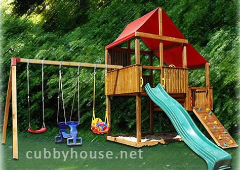 turbo swing for sale best 25 cubby houses ideas on pinterest kids cubby