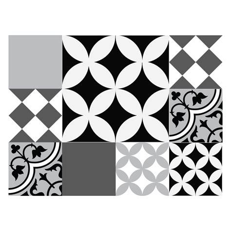 free design sticker online decals design www pixshark com images galleries with a