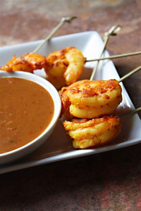 easy thai peanut sauce how to make my mom s thai satay sauce