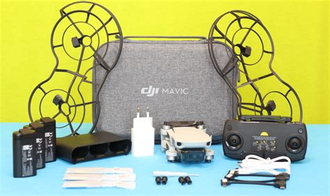 dji mavic mini review arya  everyday flycam
