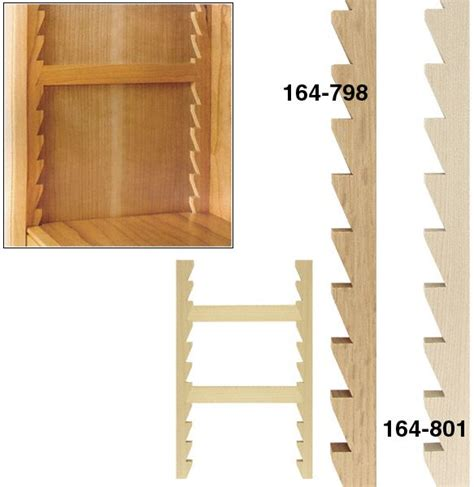 how to build a bookcase with adjustable shelves 504 best images about woodworking on pinterest ana white
