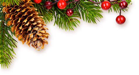Aveeno Shower And Bath Oil 28 xmas decor png gold christmas blogmas 2014 day 3