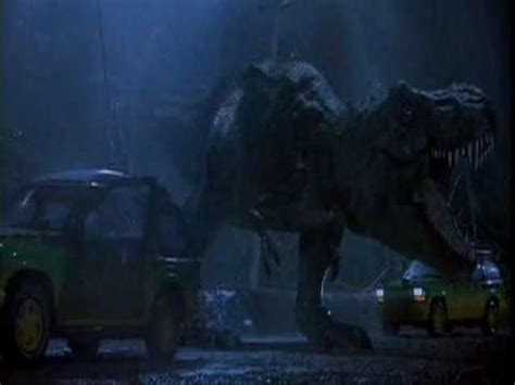 jurassic world you can enjoy full length streaming of this jurassic park 4 fan trailer youtube