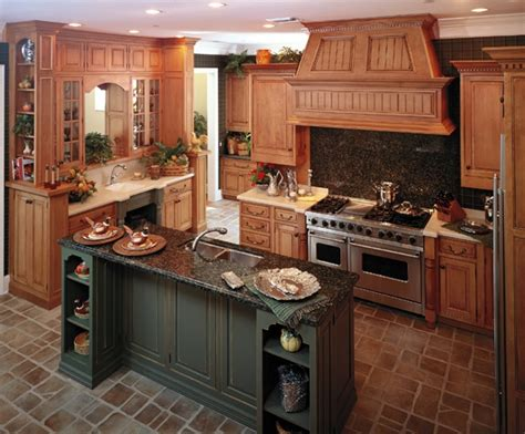 kitchen cabinets colorado images of woodharbor cabinetry woodharbor cabinets