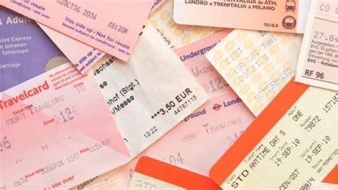 thameslink travel card travelcard in london benutzen und was man wissen sollte