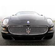 Want An Exotic Car Buy Used  BestRide