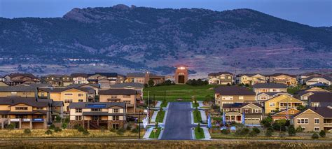 arvada co new homes for sale by lennar