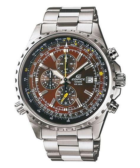 Jam Tangan Pasangan Murah Adidas Leather Orange 8 best calypso herrenuhren images on wrist watches html and black