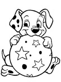 101 dalmatians coloring pages 101 dalmatians coloring pages coloring home
