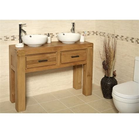 Free Standing Oak Bathroom Furniture Free Standing Oak Bathroom Furniture Free Standing Oak Bathroom Furniture New Interior