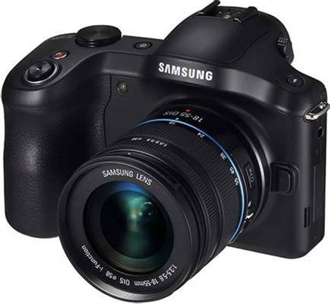 samsung galaxy nx review samsung galaxy nx review photography