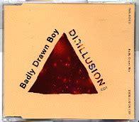 badly boy the way things used to be badly boy cd single at matt s cd singles