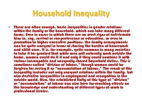 Gender Inequality In India Essay by Gender Equality In India Essay Pdf Docoments Ojazlink