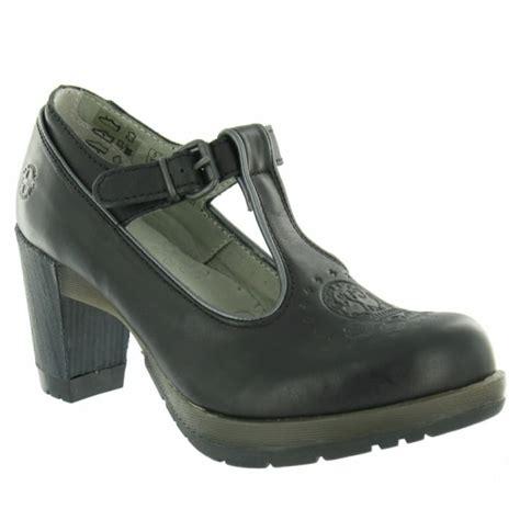 dr martens high heels dr martens juliette heels black high heels from