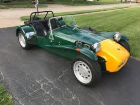 cheap used caterham cars for sale 1990 caterham 7 sprint for sale photos technical
