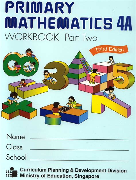 math book pictures math books for math prowess aileen in