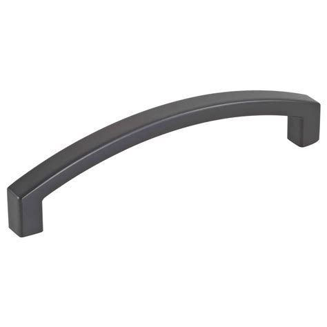 10 inch cabinet pulls oil rubbed bronze cabinet pull case pack of 10 4 inch