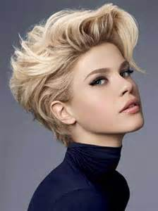 european hairstyles for 50 euro haircut premium home service in bali