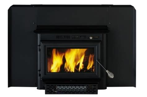 stove works summers heat epa wood burning stove