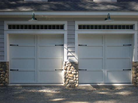 Steel Garage Door Photo Gallery Overhead Door Co Of Brookfield Overhead Door