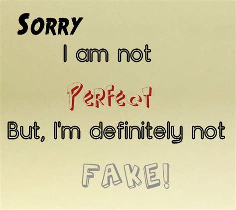 sorry quotes liar sad quotes quotesgram