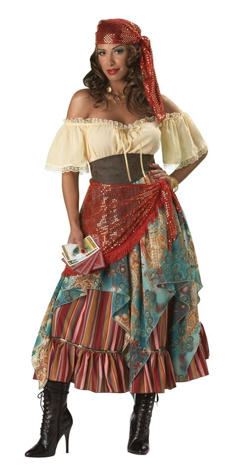 1000 images about ren faire ideas on costume 25 best ideas about circus costume on