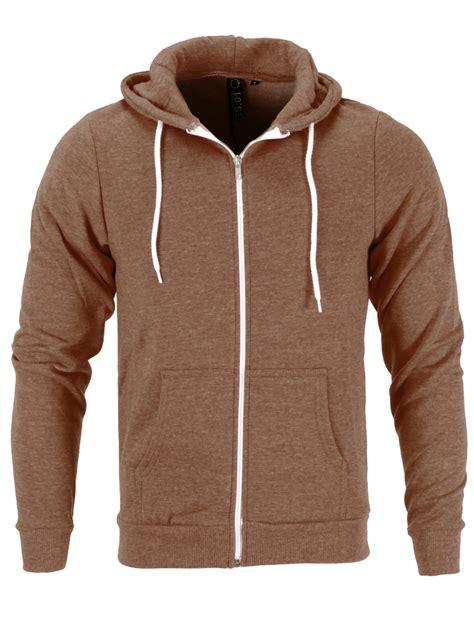 Green List Orange Size 42 raiken apparel flex fleece zip hoody hooded top